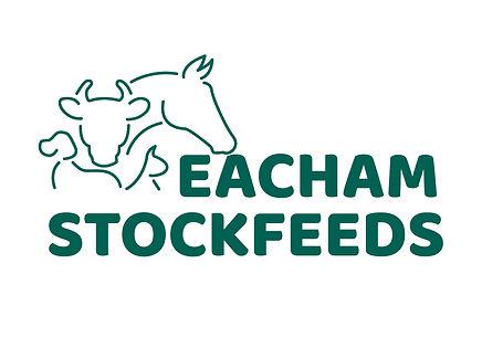 Eacham Stock Feeds Logo Colour CMYK.jpg