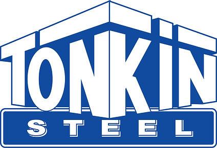Tonkin Steel logo.jpg