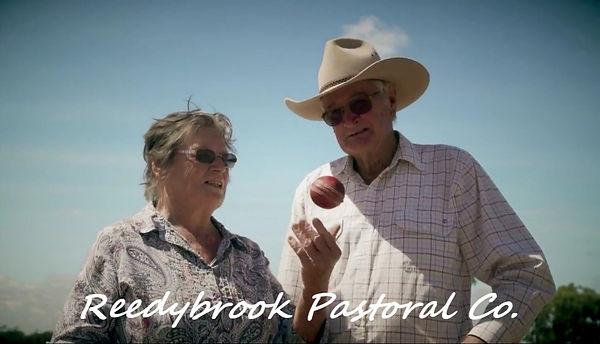 Reedybrook Pastoral Co..jpg