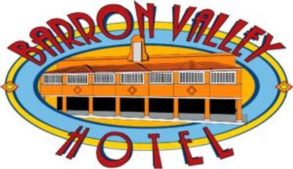Barron-Valley-Hotel-High-Res-Logo-300x17