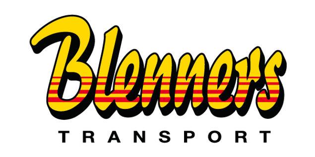 Blenners.jpg