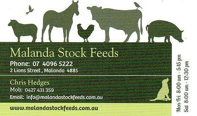 Malanda Stock Feeds001.jpg