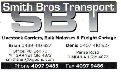 Smith Gros Transport001.jpg