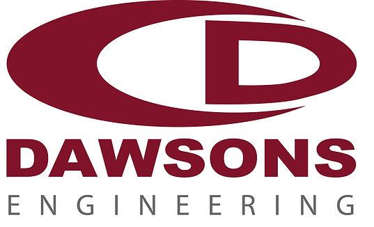 Dawsons-Logo-Engineering.jpg