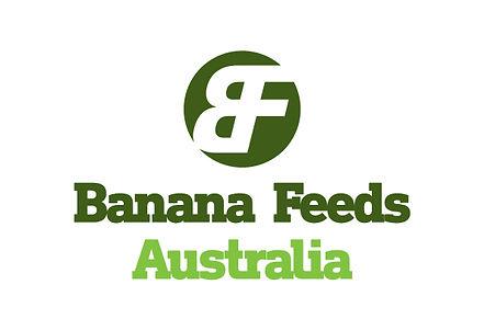 BFA_Logo_Portrait_Colour.jpg