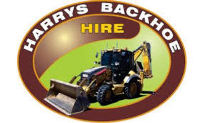Harry's Backhoe Hire.jpg