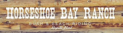 Horseshoe Bay Ranch Logo.png