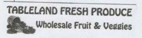 Tableland Fresh Produce.JPG