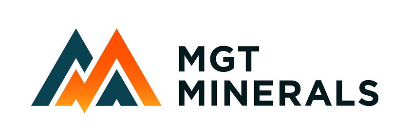 MGT Minerals Logo-01.png