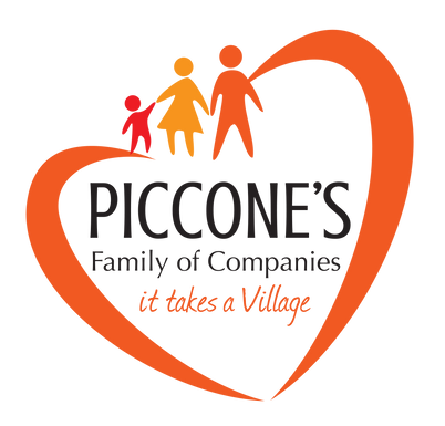 PicconesGroup_Logo.png