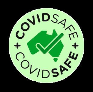 COVID-safe-logo_edited.png