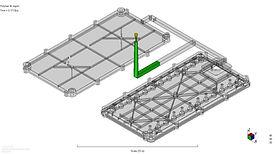 moldflow-filling-example2.jpg