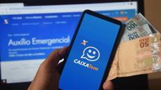 Auxílio Emergencial será antecipado: Confira as novas datas