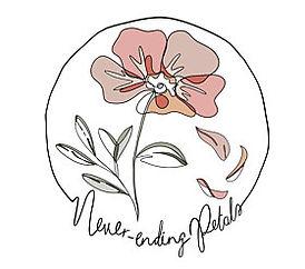 Never Ending Petals Logo.jpg