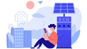 Solar Charger: Benefits and How It Works