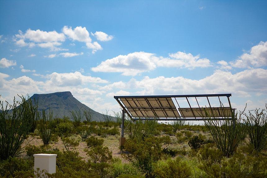 solar-power-bali.jpg