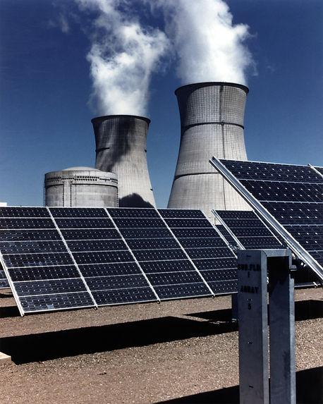 solar-energy-bali.jpg