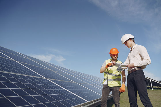 background-of-why-choose-nusa-solar.jpg