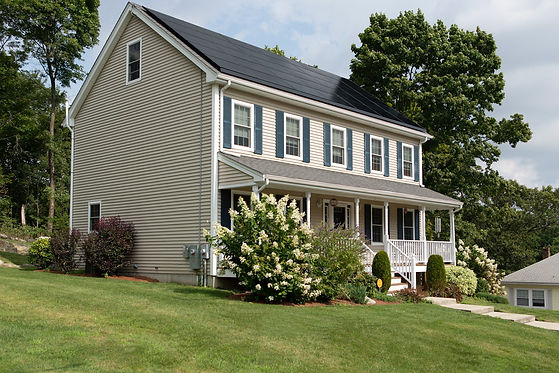 background-for-solar-panels-for-home-ben