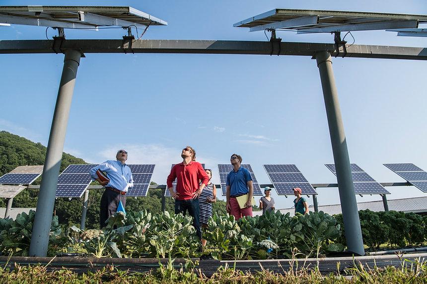solar-panel-installation.jpg