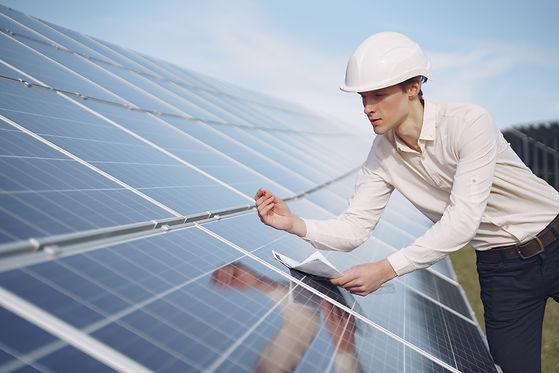 why-invest-in-solar-power-jakarta.jpg