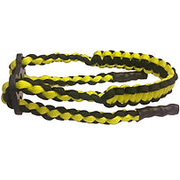 DS-Archery-Dog-Bone-Bracket--Flo-Yellow-