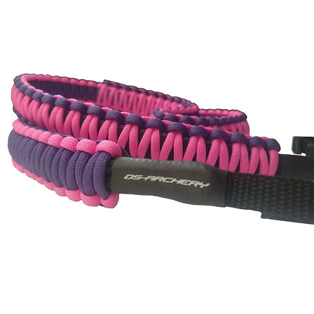 Bino-Strap---DS-Ultra-HD---Pink-and-Purp