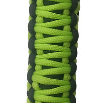 Bino-Strap---DS-Ultra-HD---Flo-Green-and