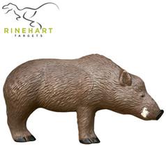Rinehart Woodland Boar