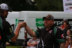 Team DS - Neil Laszkowicz 1
