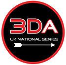 3DA Round Logo.jpg