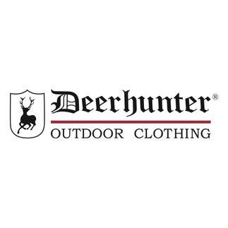 Deerhunter Patrole Set - Camo