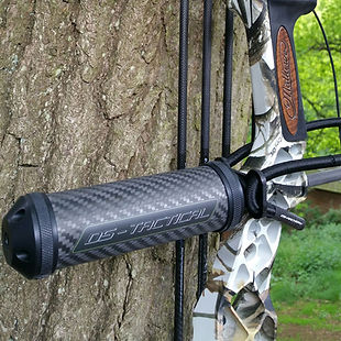 DS-Archery Tactical Stabiliser