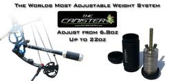 Canister-Banner-NEW-WEBSITE