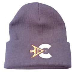 The Archery Company Beanie Hat