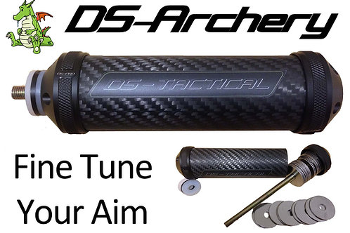 DS-Tactical Stabilizer