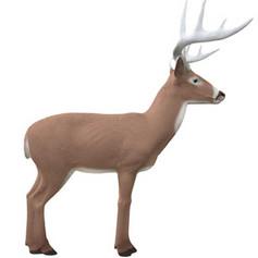 Rinehart Booner Mule Deer Target