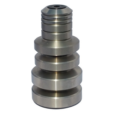 Weight Stack