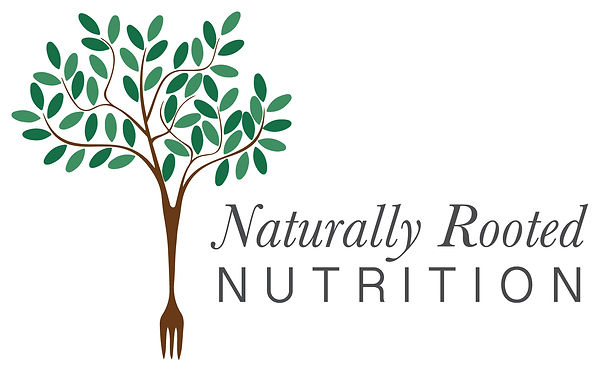 naturally-rooted-nutrition-color copia.j