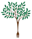 Tree Fork Logo.jpg