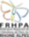 Logo FRHPA RA haute def (1) [Converti].p