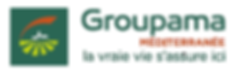 groupama_site_frhpa.png