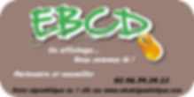 ebcd_logo_2018_site_1_site_frhpa.png