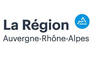 logo-partenaire-region-auvergne-rhone-alpes-rvb_edited.jpg