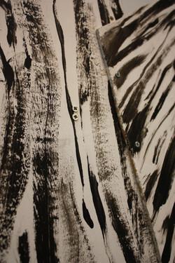 Tree (detail view)