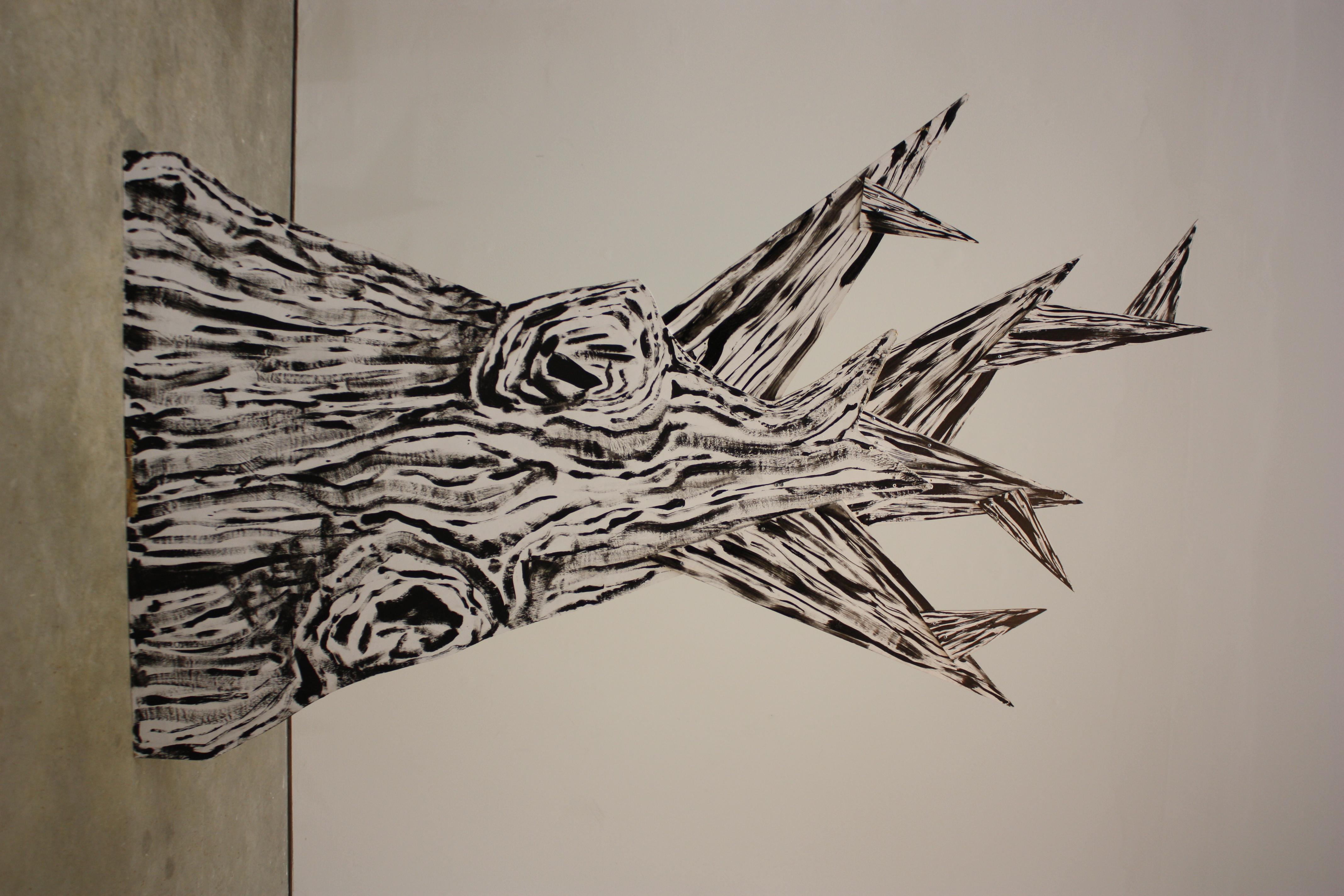 Tree (full view)