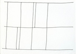 689 (in Grids)