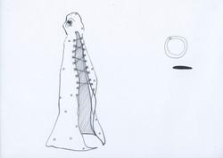 Binding Giraffe