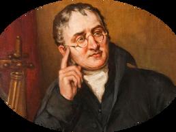 John Dalton y la deuteroanopia