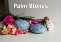 Buy Palm Stones   Evolve Yourself UK